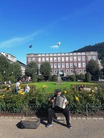 city-center-bergen-norway-1