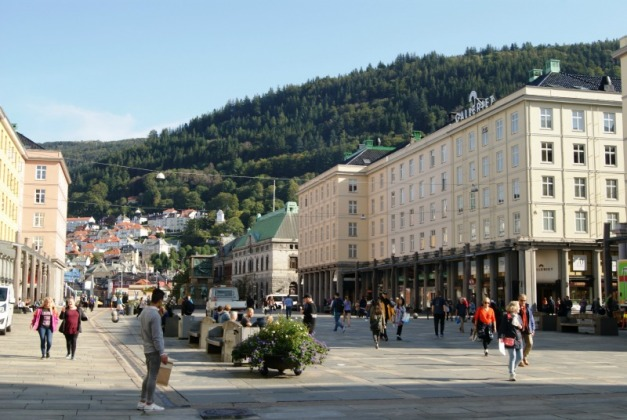 city-center-bergen-norway-2