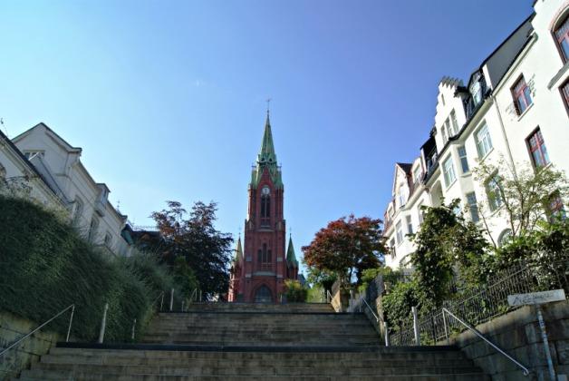 city-center-bergen-norway-3