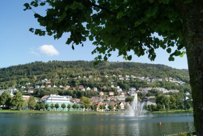 city-center-bergen-norway-4