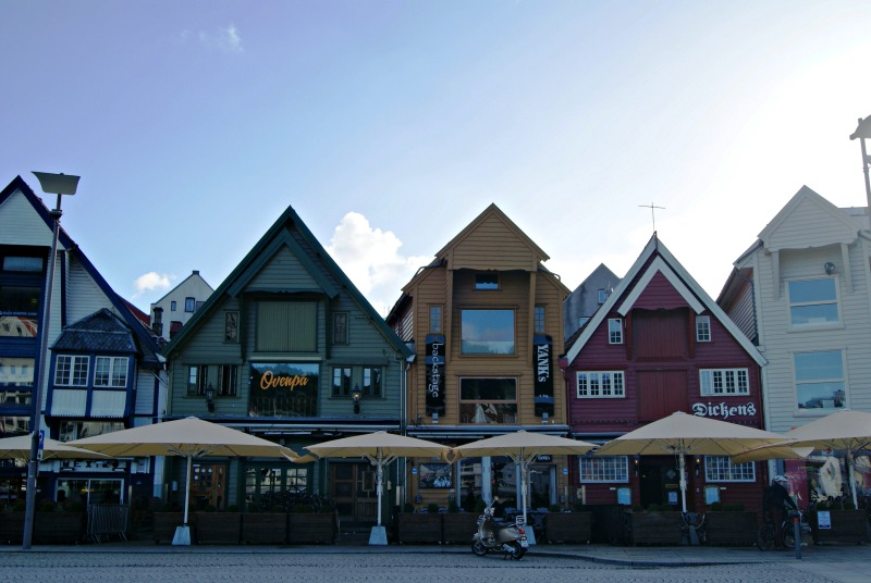 city-center-stavanger-norway-1