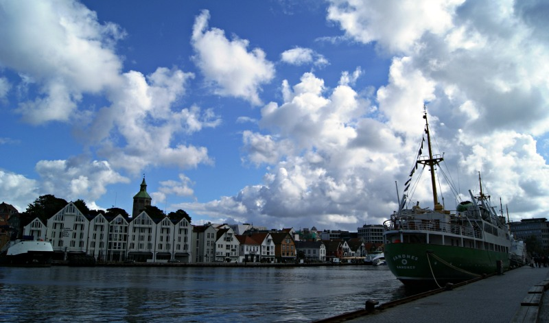 city-center-stavanger-norway-4