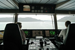 fjordline-cruise-bridge-views-norway-2