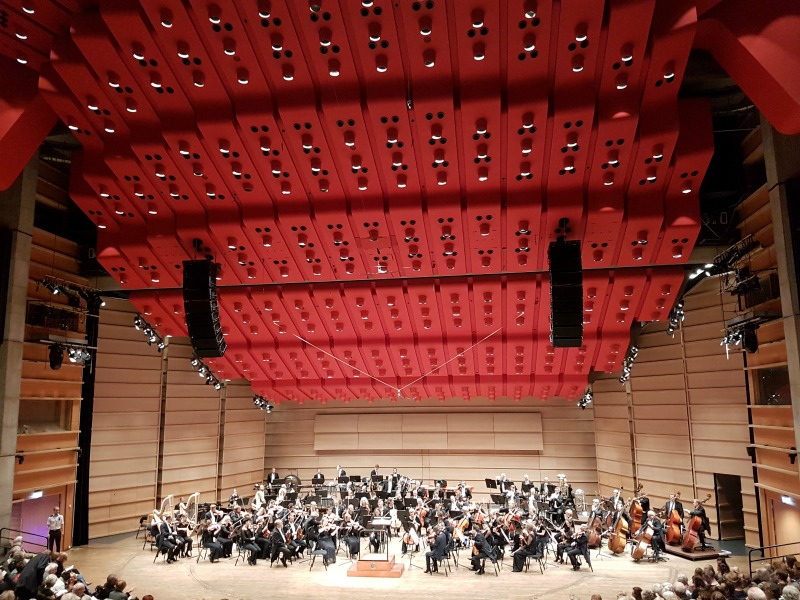 grieghallen-concert-hall-bergen-norway-2