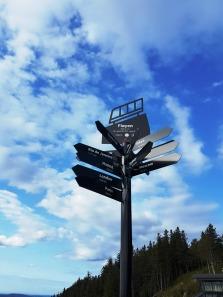 mount-floyen-bergen-norway