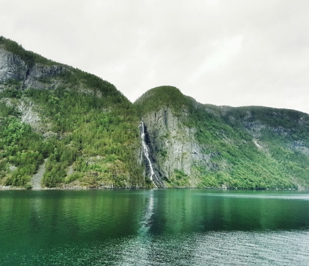 sognefjord-cruise-views-norway-1