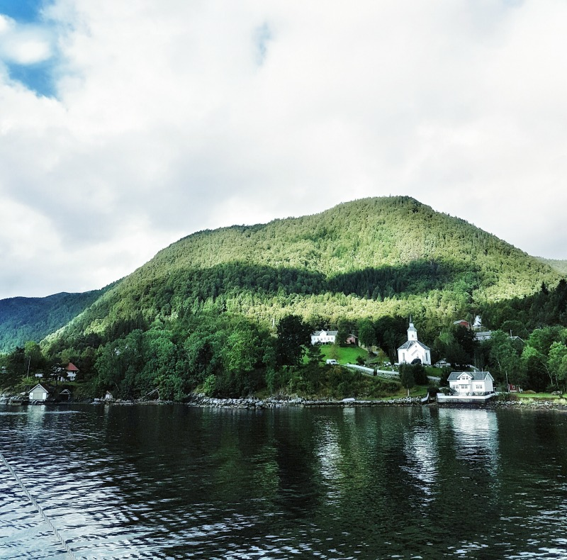sognefjord-cruise-views-norway-2