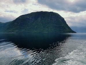 sognefjord-cruise-views-norway-6