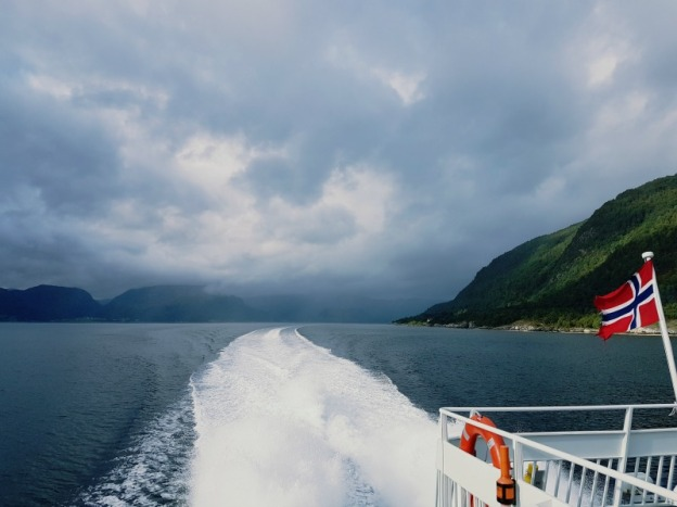 sognefjord-cruise-views-norway-7