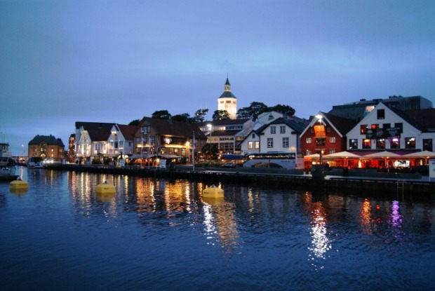 stavanger-harbor-norway-1