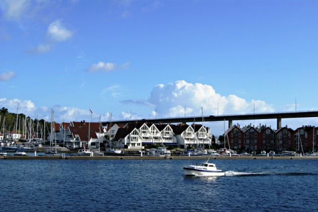 stavanger-harbor-norway-2