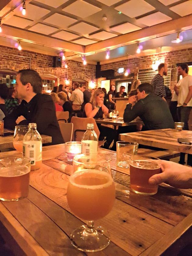 tou-scene-beer-hall-stavanger-norway