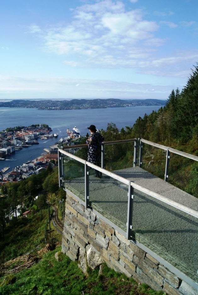 view-from-mount-floyen-bergen-norway-1