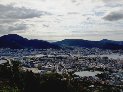 view-from-mount-floyen-bergen-norway-2