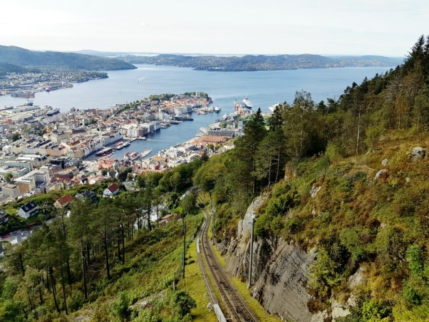view-from-mount-floyen-bergen-norway-3