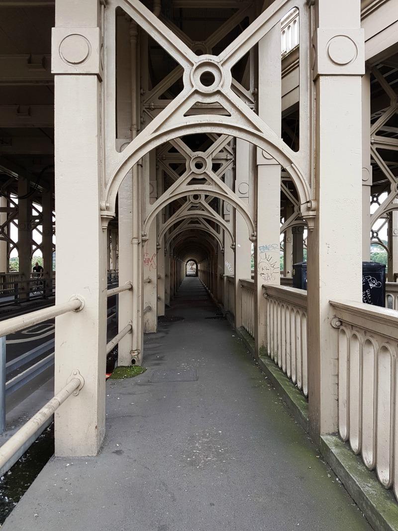 bridges-of-newcastle-gateshead-uk-2