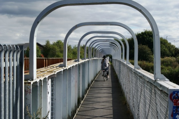 cycling-around-newcastle-gateshead-2