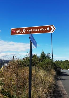 cycling-around-newcastle-gateshead-4