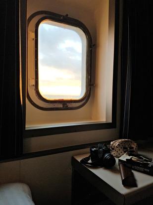 dfds-seaways-newcastle-cruise-room