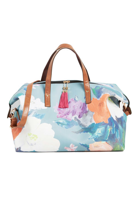 elle-weekender-bag-disaster_1
