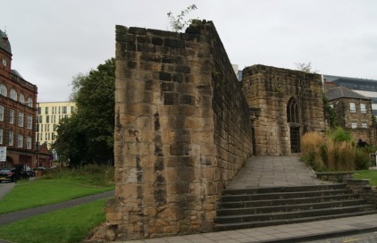 exploring-old-newcastle-upon-tyne-2
