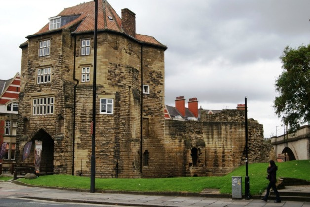 exploring-old-newcastle-upon-tyne-castle