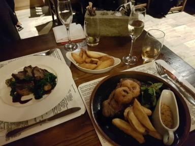 newcastle-gateshead-blackfriars-restaurant-dinner