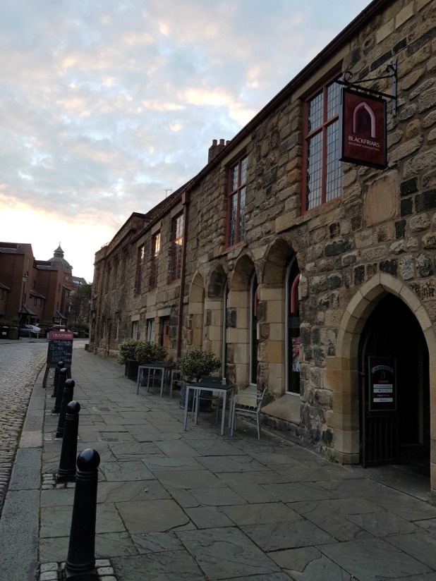 newcastle-gateshead-blackfriars-restaurant-facade
