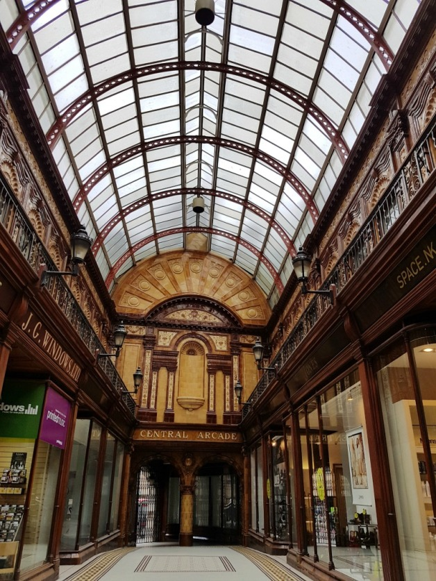newcastle-gateshead-central-arcade-mall