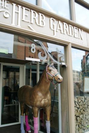 newcastle-gateshead-herb-garden-restaurant-2