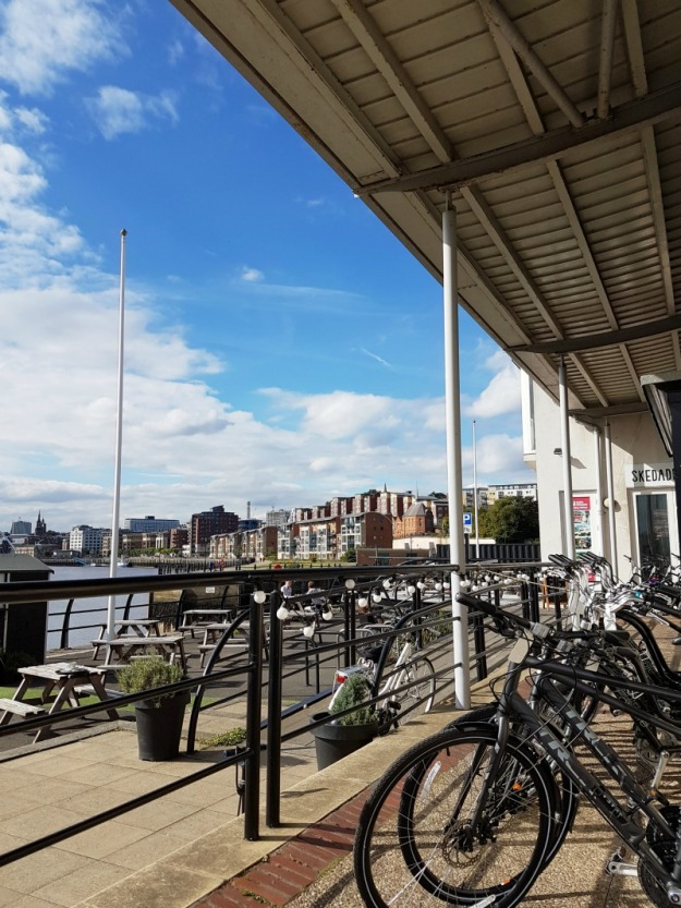 the-cycle-hub-newcastle-gateshead