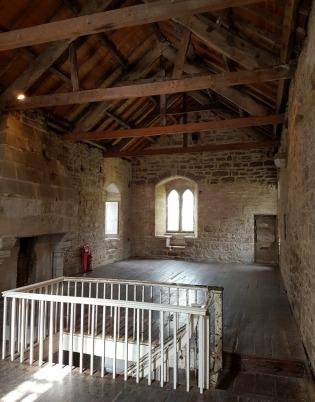 aydon-castle-northumberland-uk-1