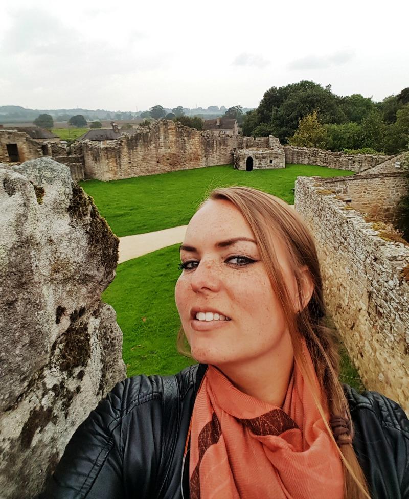 aydon-castle-northumberland-uk-3