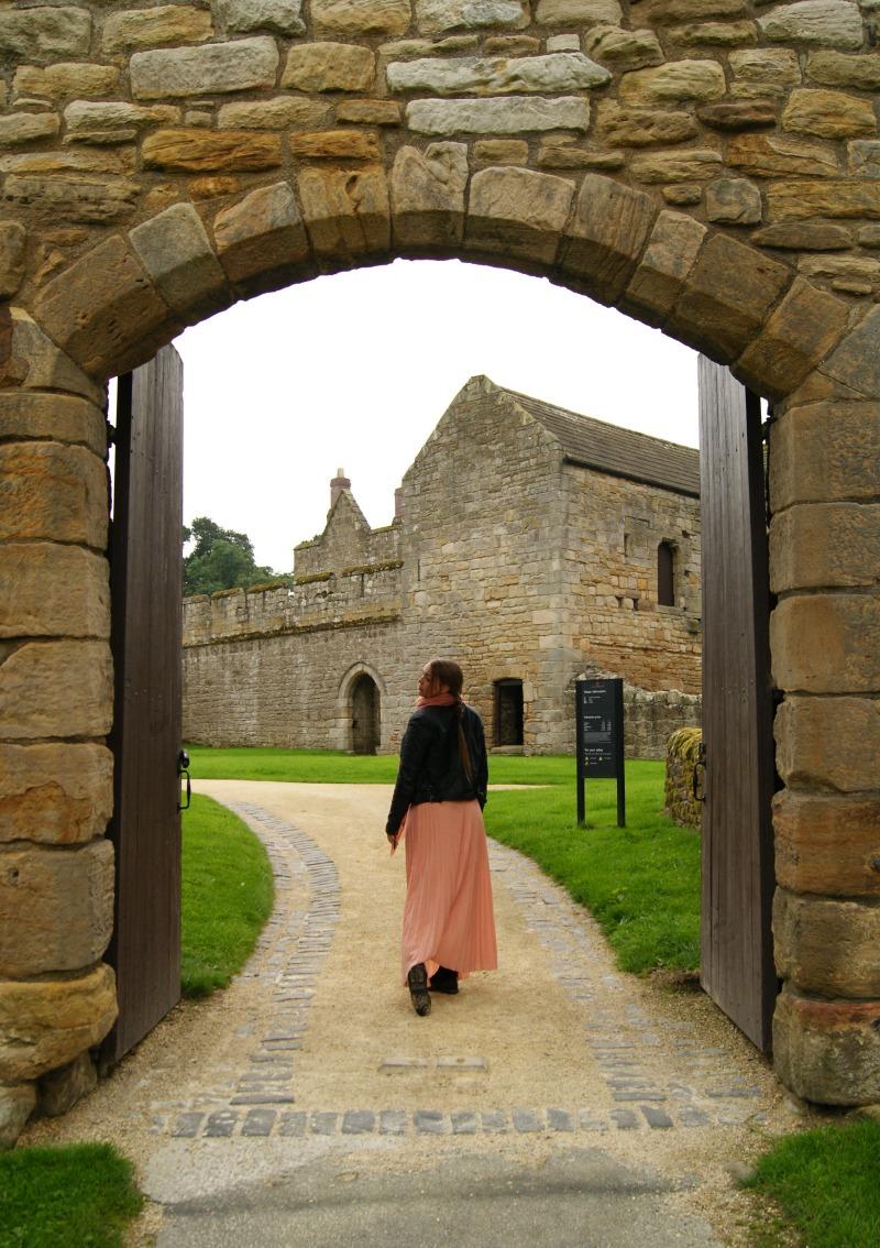 aydon-castle-northumberland-uk-4