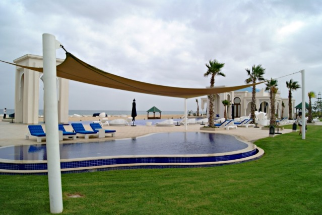 banyan-tree-tamouda-bay-childrens-pool