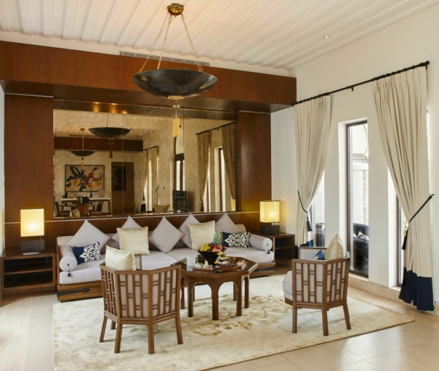 banyan-tree-tamouda-bay-living-room-of-the-two-bedroom-beach-villa