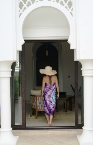 banyan-tree-tamouda-bay-private-villa-1