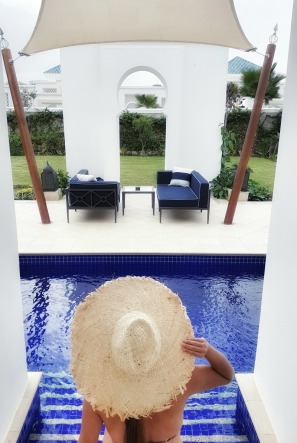 banyan-tree-tamouda-bay-private-villa-pool-2