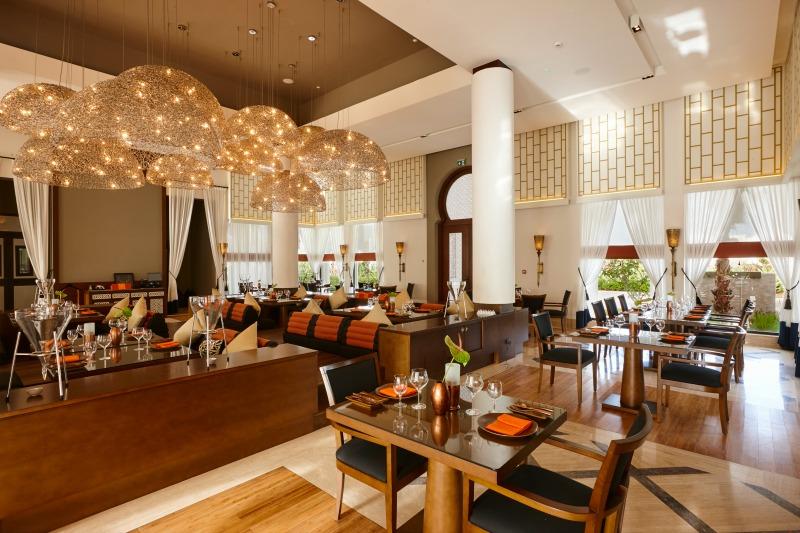 banyan-tree-tamouda-bay-saffron-restaurant