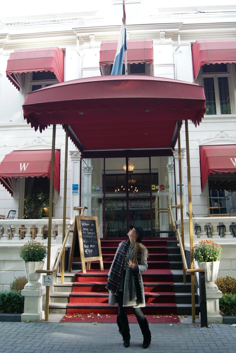 bilderberg-grand-hotel-wientjes-zwolle-facade-1