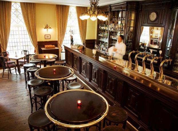 bilderberg-grand-hotel-wientjes-zwolle-grand-cafe