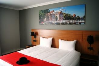 bilderberg-grand-hotel-wientjes-zwolle-holland-room-1