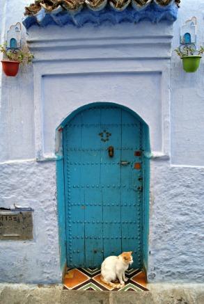 chefchaouen-morocco-5