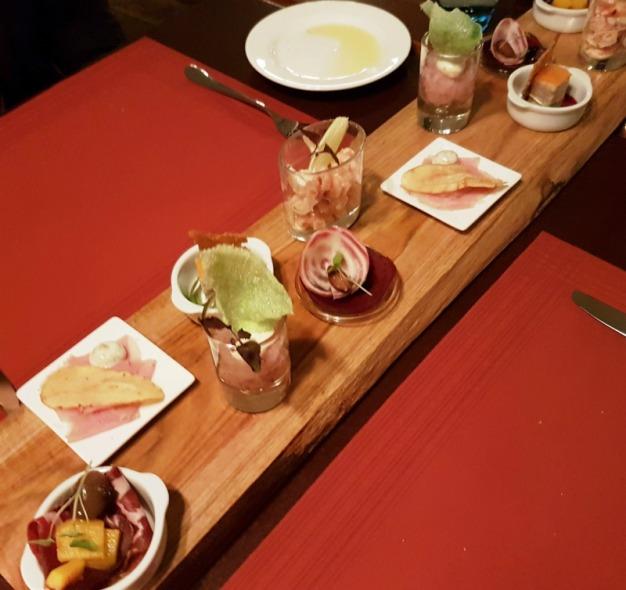 dinner-at-w-restaurant-grand-hotel-wientjes-zwolle-holland-6