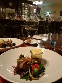 dinner-at-w-restaurant-grand-hotel-wientjes-zwolle-holland-7