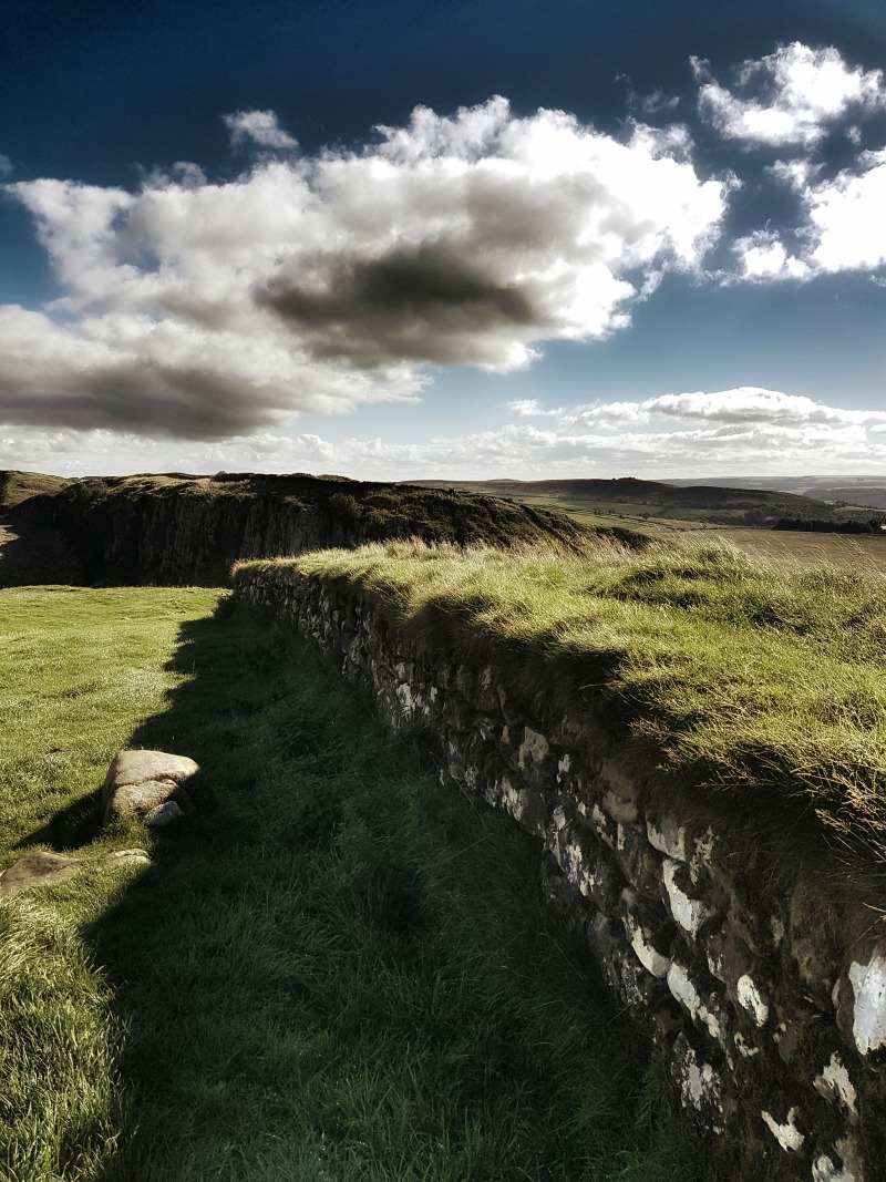 hadrians-wall-northumberland-uk-1