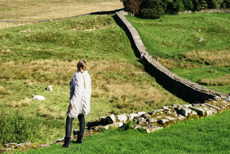 housesteads-roman-fort-northumberland-uk-3