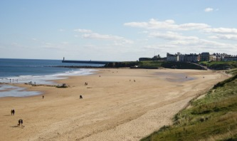tynemouth-longsands-beach