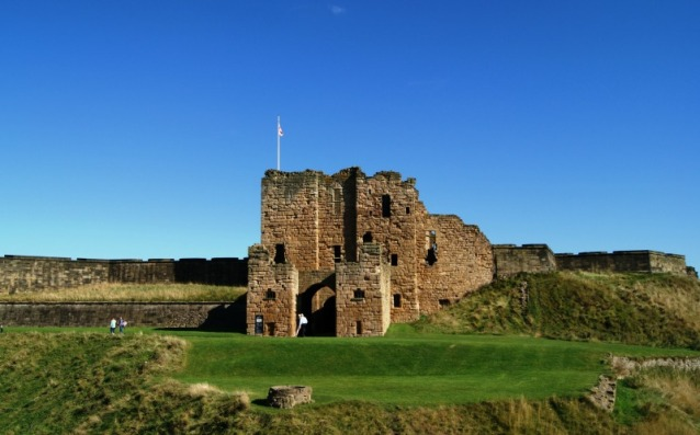 tynemouth-priory-ruins-7