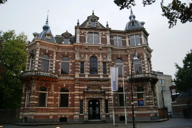 zwolle-city-center-holland-1